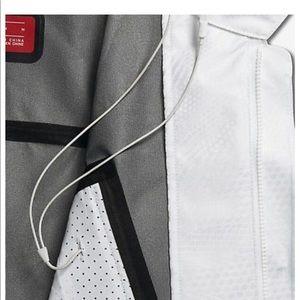 73cafb919bd9 Clothing